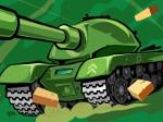 Jugar gratis a Awesome Tanks