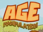 Jugar gratis a Age Manipulation