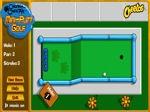 Jugar gratis a Miniputt Golf
