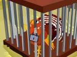 Jugar gratis a Cranky Turkey Escape