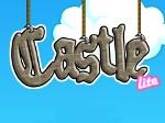Jugar gratis a Castle (Lite)
