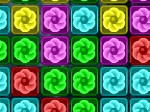 Jugar gratis a Block Collapse Challenge