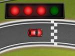 Jugar gratis a Race Field Versus