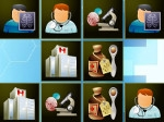 Jugar gratis a Science Connect