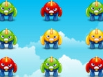 Jugar gratis a Boorish Monster World