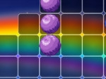 Jugar gratis a Rainbow Lines