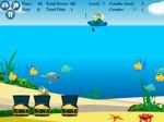 Jugar gratis a Fishing Trip
