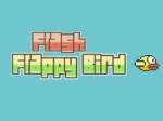Jugar gratis a Flappy Bird 2 Online