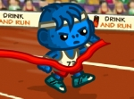 Jugar gratis a Awesome Run