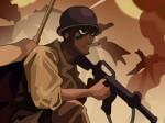Jugar gratis a Warfare 1945