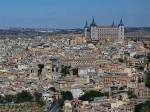 Puzle de Toledo