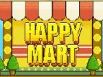 Jugar gratis a Happy Mart