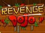 Jugar gratis a Revenge Dojo