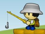 Jugar gratis a Fishtopia Tycoon