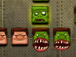 Jugar gratis a Zombie Time