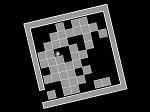 Jugar gratis a Gravity Quest