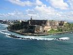 Puzle de Puerto Rico