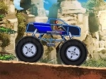 Jugar gratis a Monster Truck Assault