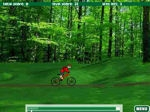 Mountain Bike Sport