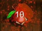 Jugar gratis a Fruit Smash