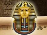 La tumba de Amón Ra