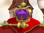 Jugar gratis a King's City Secrets