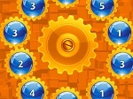 Jugar gratis a Addition Brain Teaser