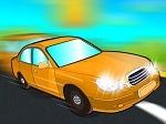 Jugar gratis a Village Car Race