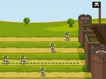 Jugar gratis a Men of Iron