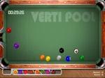Jugar gratis a Verti Pool