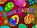 Jugar gratis a Pascua: busca las diferencias
