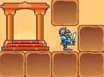 Jugar gratis a Nimble Knight