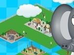 Jugar gratis a Zoo Builder