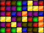 Jugar gratis a Blox Crush