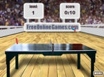 Jugar gratis a Table Tennis
