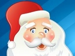Jugar gratis a Santa Gift Zone