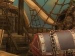 Jugar gratis a La Isla de Jack Sparrow
