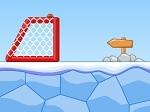 Jugar gratis a Hockey Precisión