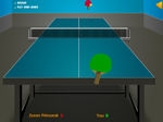 Jugar gratis a 3D Table Tennis
