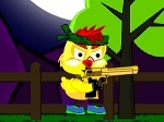 Jugar gratis a Chicks With Guns