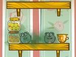 Jugar gratis a Rats Invasion 2