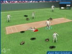 Jugar gratis a Just Not Cricket