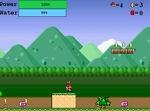 Jugar gratis a Super Mario 64