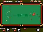 Jugar gratis a Snooker