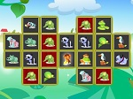 Jugar gratis a Animal Discovery Challenge