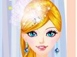 Jugar gratis a Diseña ropa para Barbie