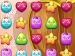 Jugar gratis a Cartoon Candy