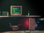 Jugar gratis a Hacker's Escape
