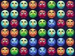 Jugar gratis a Happy Planets