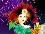 Jugar gratis a Carnaval Veneciano